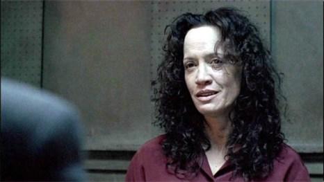 Emily Gray (Rena Owen)-1