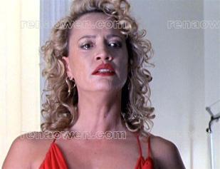 Katie Keen (Rena Owen) 2