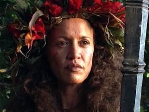 Warrior Woman (Rena Owen) 3