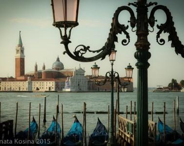 Venice_Italy_7943_LR