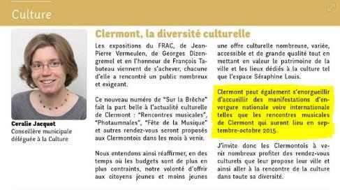 Coralie Jacquot