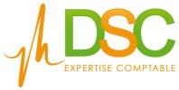 LogoDSC-Moyen