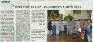 Oise Hebdo 28 juin 2017