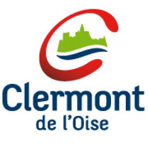 Clermont fbk