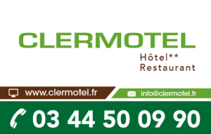 Clermotel 1