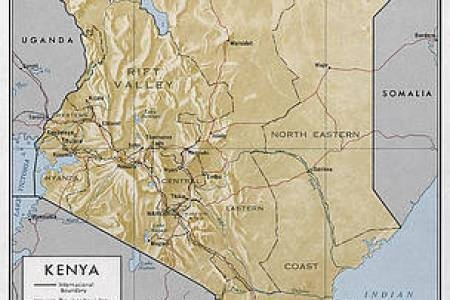comp rose maps artwork for sale colbert, wa