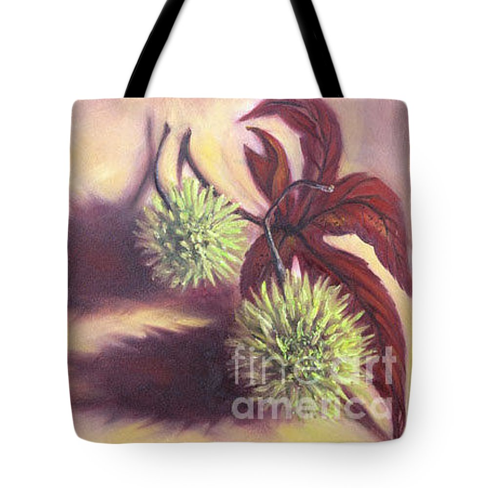 Dark Gum Tree Ball Tote Bags Gum Tree Ball Tote Bags Fine Art America S Gum Tree Balls Gum Tree Balls Poisonous To Dogs houzz-03 Sweet Gum Tree Balls