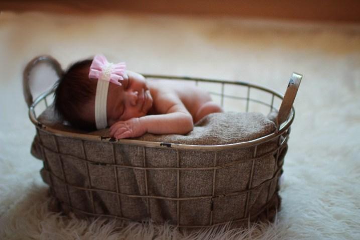 Bethlehem Georgia Newborn Baby Photographer 9 Ireland Scarlett