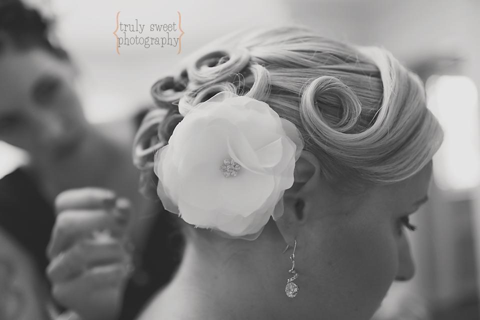 Atlanta Wedding Photographer - Callanwolde Fine Arts Center IMG_6538 copy