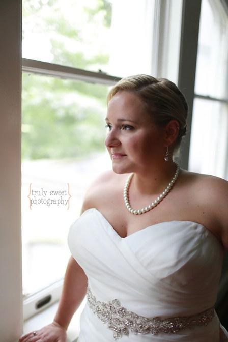 Atlanta Wedding Photographer - Callanwolde Fine Arts Center IMG_6595 copy