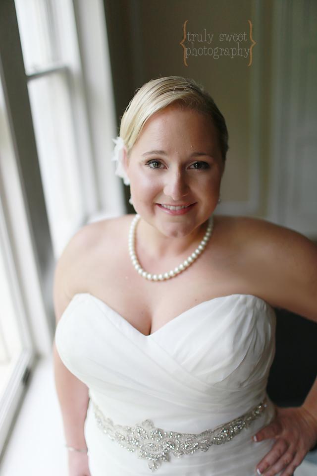 Atlanta Wedding Photographer - Callanwolde Fine Arts Center IMG_6714 copy
