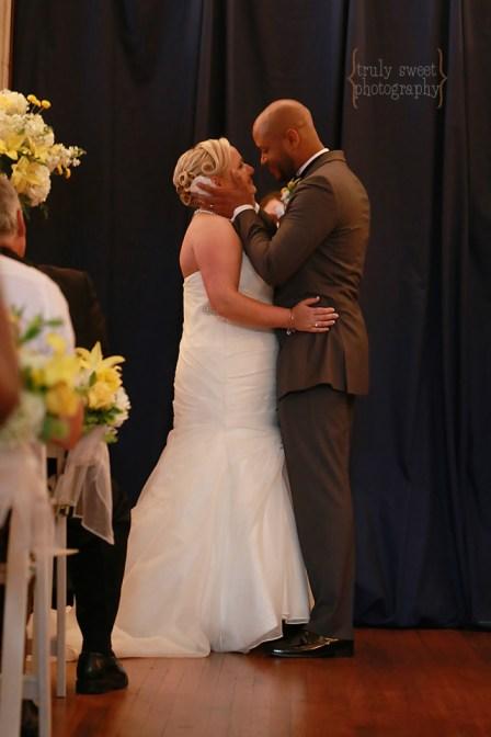 Atlanta Wedding Photographer - Callanwolde Fine Arts Center IMG_6938 copy
