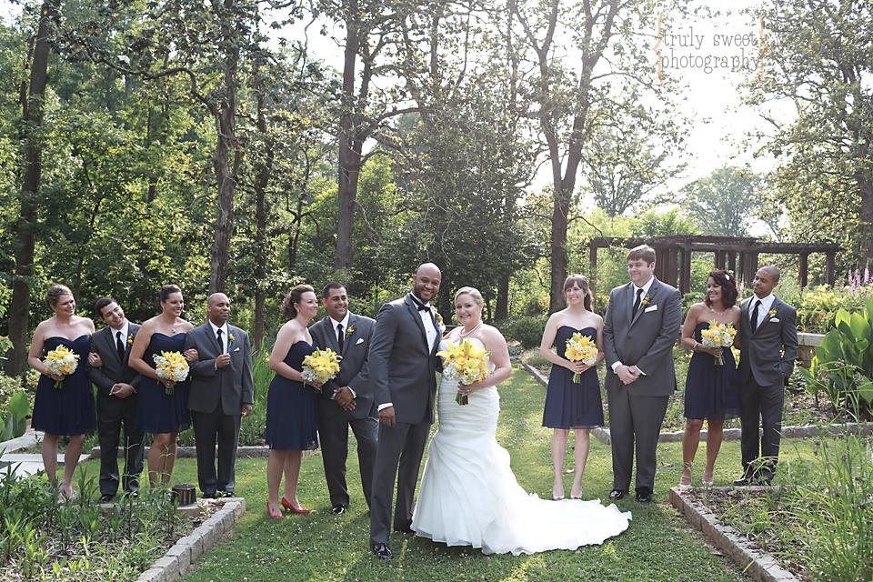 Atlanta Wedding Photographer - Callanwolde Fine Arts Center IMG_7041 copy