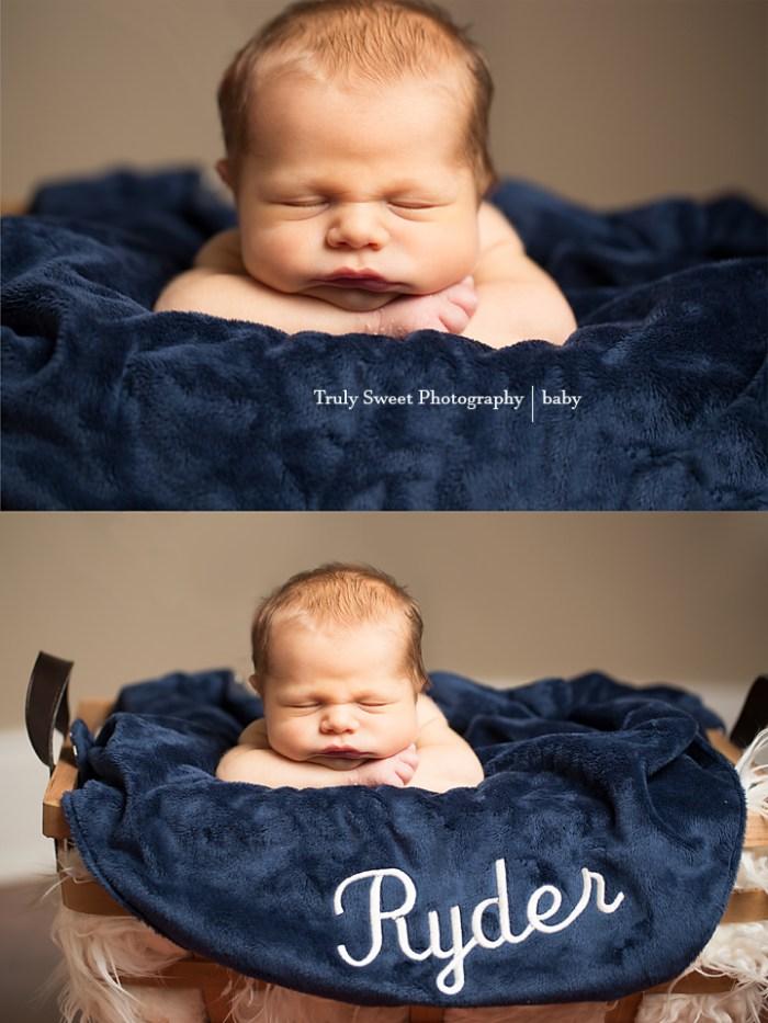 newborn-photography-truly-sweet-renee-britt-1791-copy