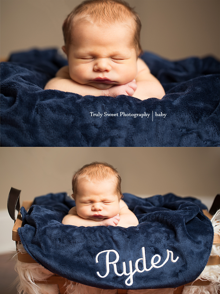 newborn-photography-truly-sweet-renee-britt-1791-copy