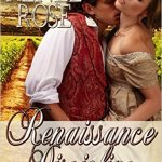 renaissance discipline book
