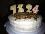 1-bd cake_1