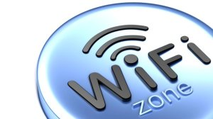Event-WiFi-My-Meeting-Professional