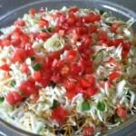 taco-salad-e1336623694320