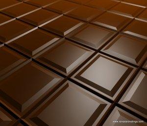 chocolaty-tiles_f1E3_8O_