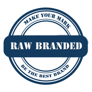 Raw Branded Stamp of Approval_NEW_Basic