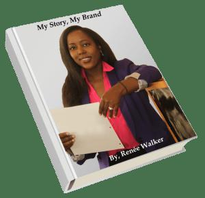 My Story, My Brand