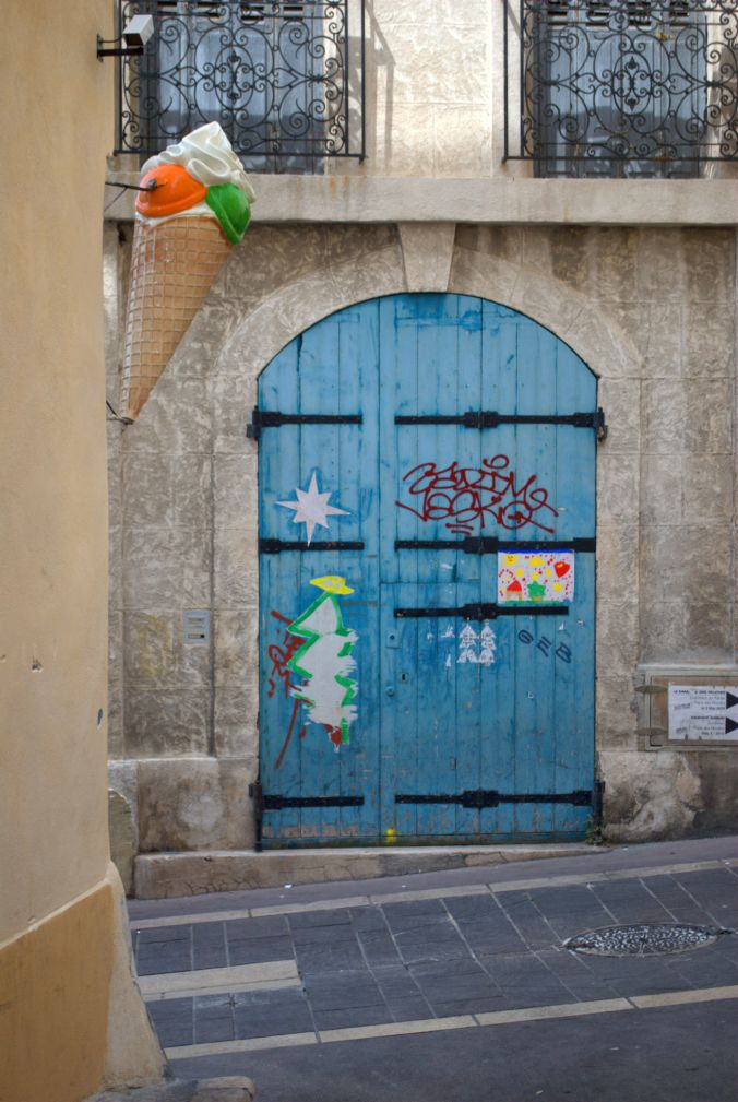 Marseille_Door - Copy