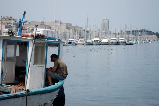 Marseille_Fishing - Copy