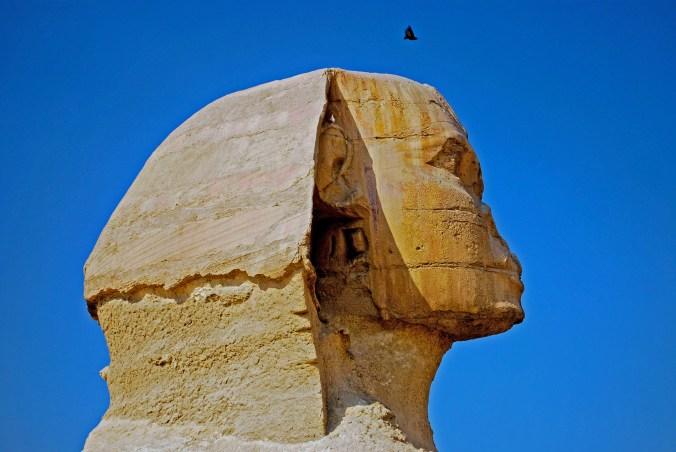 Sphinx2012_b