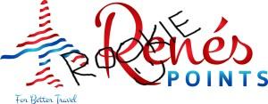 RenesPoints Rookie