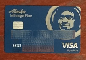 alaska card renespoints blog