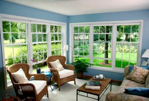 double-hung-windows-5