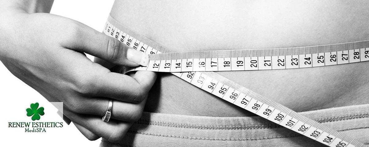 7-myths-about-body-fat