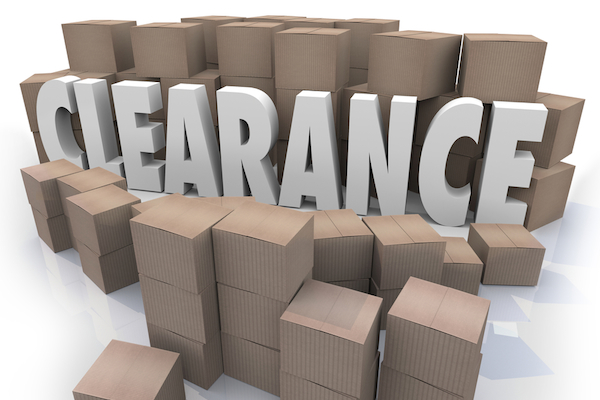 Overrun Discount Cheap Boxes Package Company