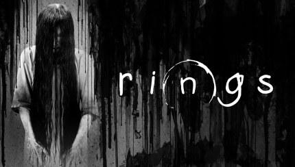 Film Trailer – Rings