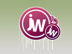 jWeb Wallpaper