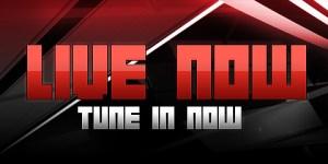 EOB 3.0 Live Now Image