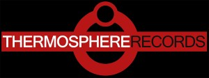 Thermosphere Records Logo