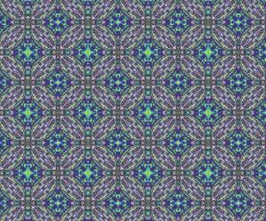 Perfect Tiles