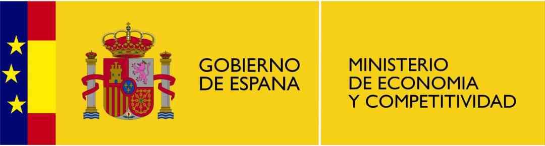 Plan Nacional de I+D+i 2008-2011 Subprograma INNFLUYE – convocatoria 2011 Expediente nº: INF-2011-0098-120000