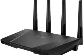 1421233012Router+wireless+Asus+RT-AC87U+1