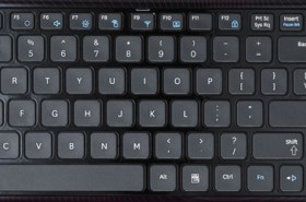 samsung_r580_laptop_keyboard_key