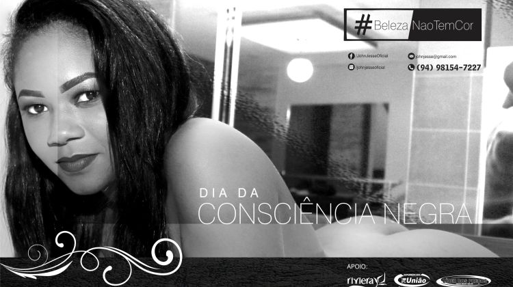 dia-da-consciencia-negra-layouts-08