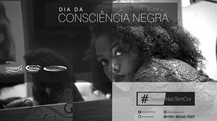 dia-da-consciencia-negra-layouts-11
