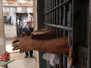 Medida garante possibilidade de identificação nacional aos estrangeiros cumprindo pena no país (Foto: Marcello Casal Jr/Agência Brasil)