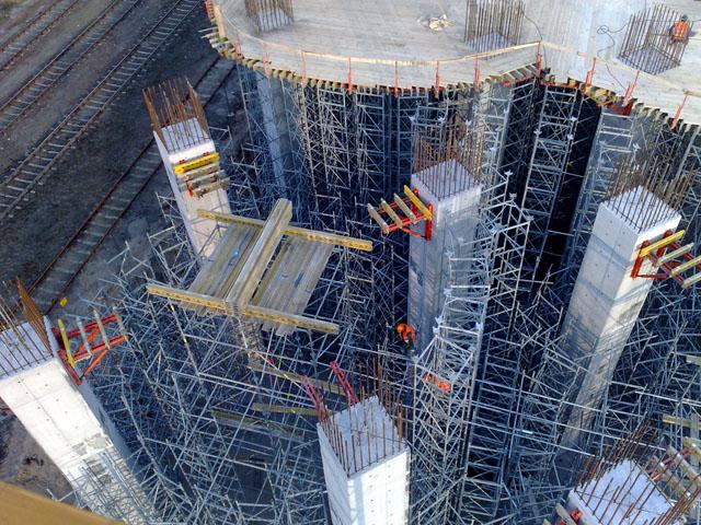 Realizacja budowlana 3