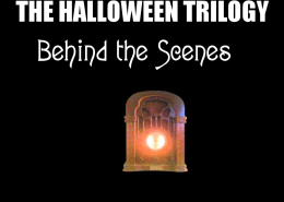 halloween-trilogy-behind-the-scenes