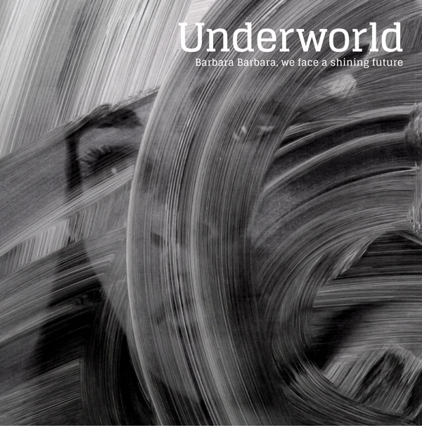 underworld bbwfasf