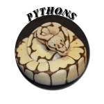Python-Circle