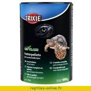 aliment-complet-pellets-pour-tortues